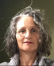Jacqueline Duynstee